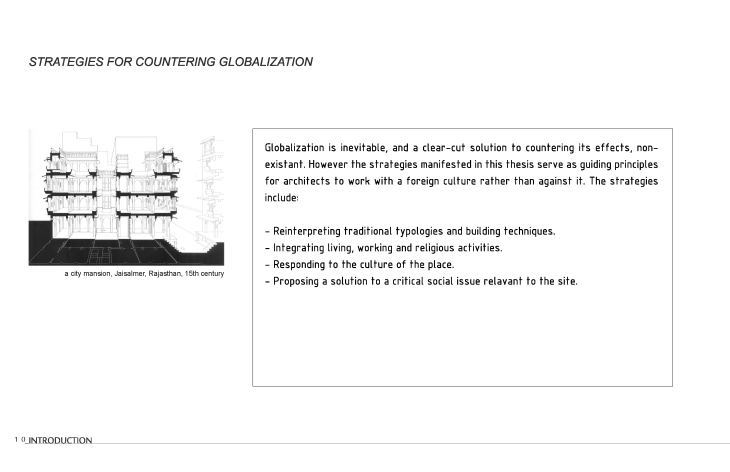 FINAL THESIS BOOK_Page_12