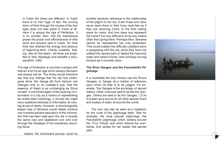 FINAL THESIS BOOK_Page_17