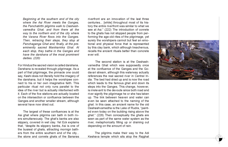 FINAL THESIS BOOK_Page_19