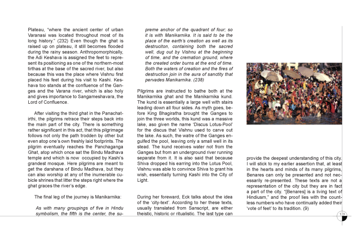FINAL THESIS BOOK_Page_21
