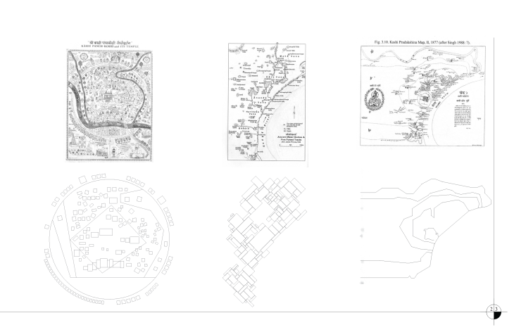 FINAL THESIS BOOK_Page_25