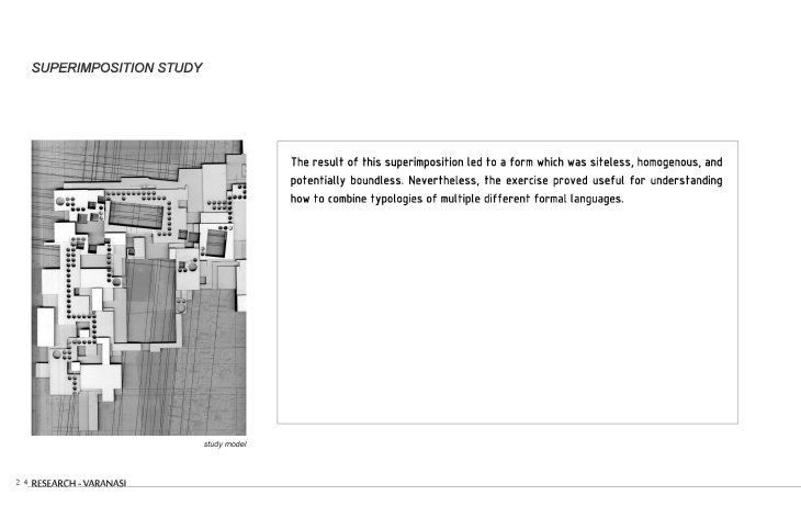 FINAL THESIS BOOK_Page_26