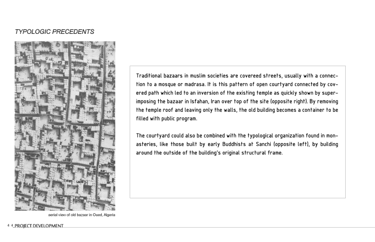 FINAL THESIS BOOK_Page_46