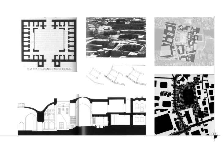FINAL THESIS BOOK_Page_47