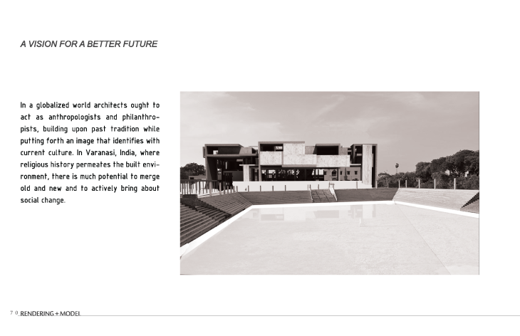 FINAL THESIS BOOK_Page_72