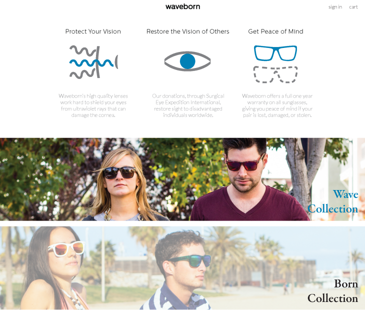 Redesign Site_Page_02