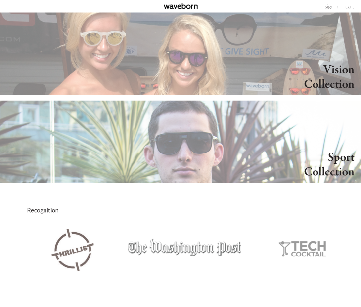 Redesign Site_Page_03