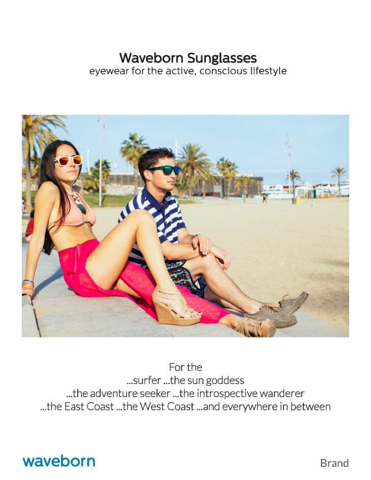 Waveborn Wholesale Packet_Page_2