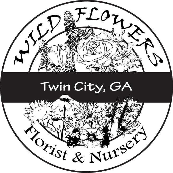 Wild-Flowers-Logo-BLACK
