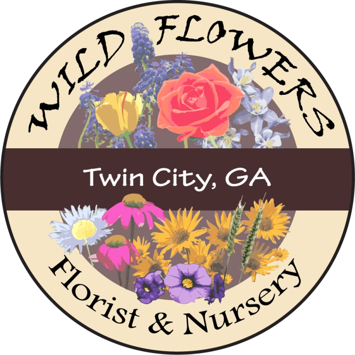 Wild-Flowers-Logo-FINAL